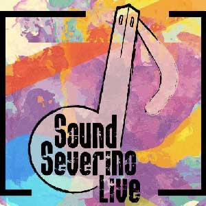 SoundSeverino Live 2016