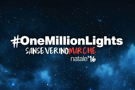 One Million Lights